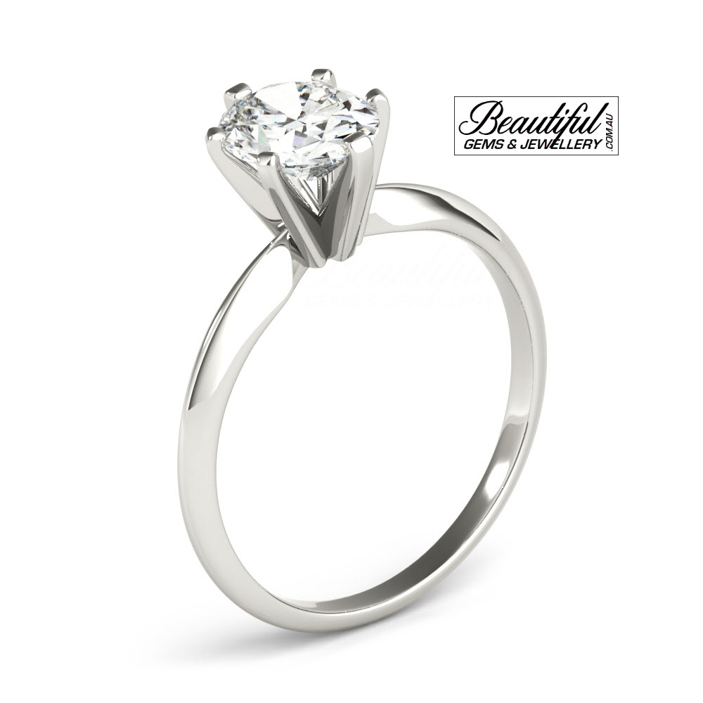 4-Carat-Diamond-Oval-Solitaire-Engagement-Ring-2