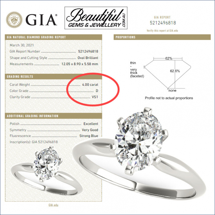 4-Carat-Diamond-Oval-Solitaire-Engagement-Ring-3.5