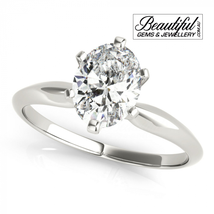 4-Carat-Diamond-Oval-Solitaire-Engagement-Ring