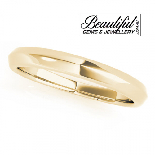 high-domed-wedding-band-in-18ct-yellow-gold-2mm
