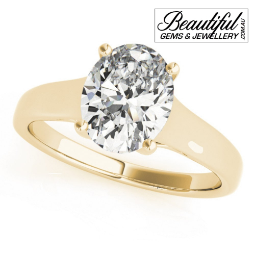 1.25_Carat_Diamond_Oval_Solitaire_Engagement_Ring_Yellow_Gold_1